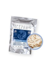 ICEPAW ICEPAW WET FOOD SEE TROUT, 100G