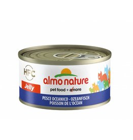 ALMO Hfc 70 Ocean Fish Jelly Nl