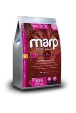 MARP TURKEY ALS