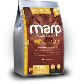 MARP Lamb Als
