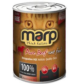 MARP Pure Beef 400G