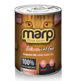 MARP Pure Salmon 370G