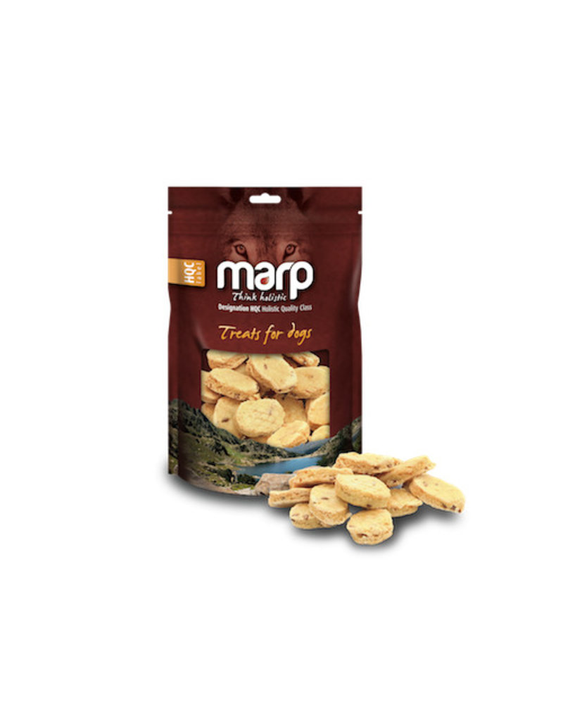 MARP BEEF BISCUITS