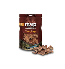 MARP Dried Beef 40G
