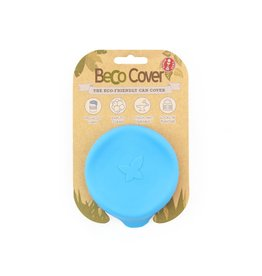 BECO PETS BECO CAN COVER BLUE