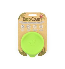 BECO PETS BECO CAN COVER GREEN