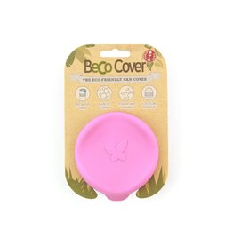 BECO PETS BECO CAN COVER PINK