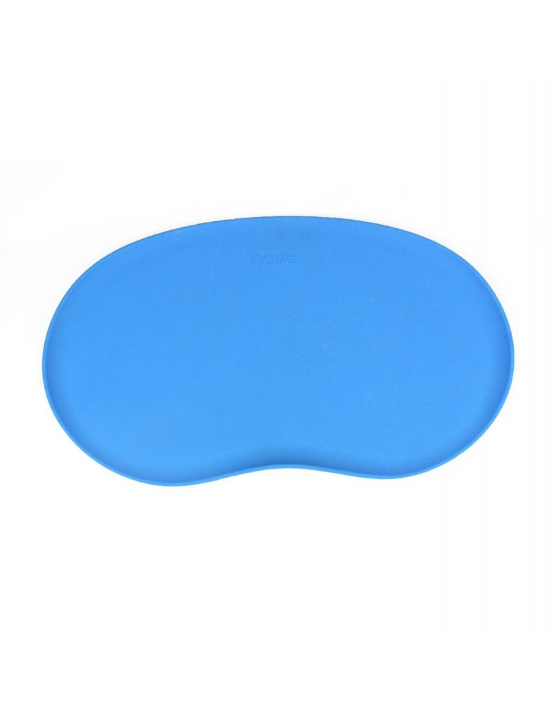 BECO PETS BECO PLACE MAT BLUE