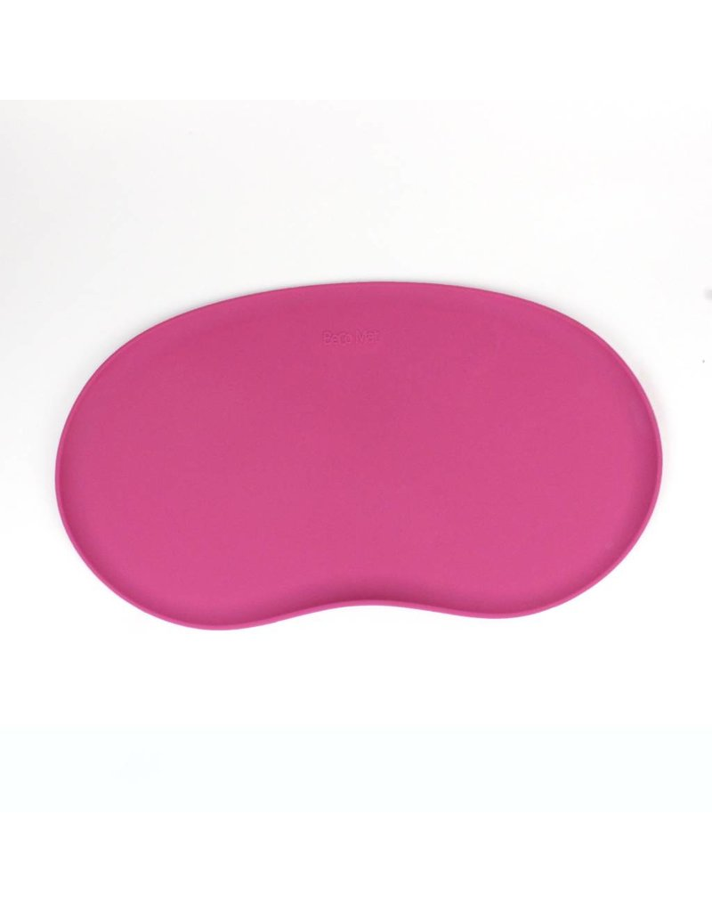 BECO PETS BECO PLACE MAT PINK