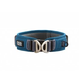 DOG COPENHAGEN Urban Explorer™ Collar Ocean Blue