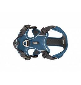 DOG COPENHAGEN Comfort Walk Pro™ Harness Ocean Blue
