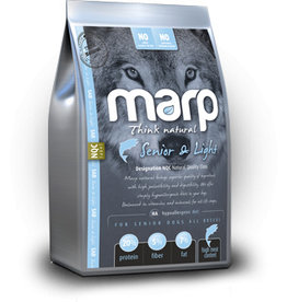 MARP Senior & Light