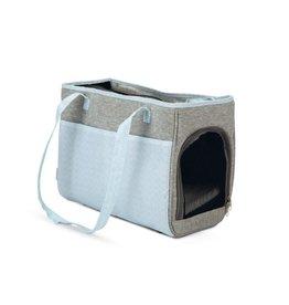 Puppy Bag Minda40X22X28
