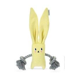 Puppy Rabbit + Rope Jilco Gl 35
