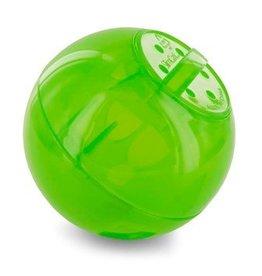 Slimcat Green
