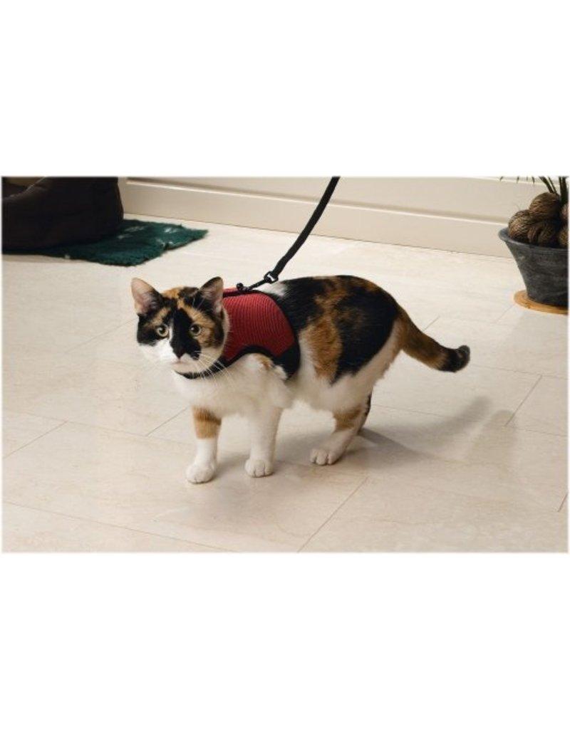 CAT HARNESS COMFORT