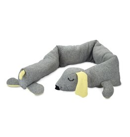 Puppy Cuddle Cozy Doggy Grs120