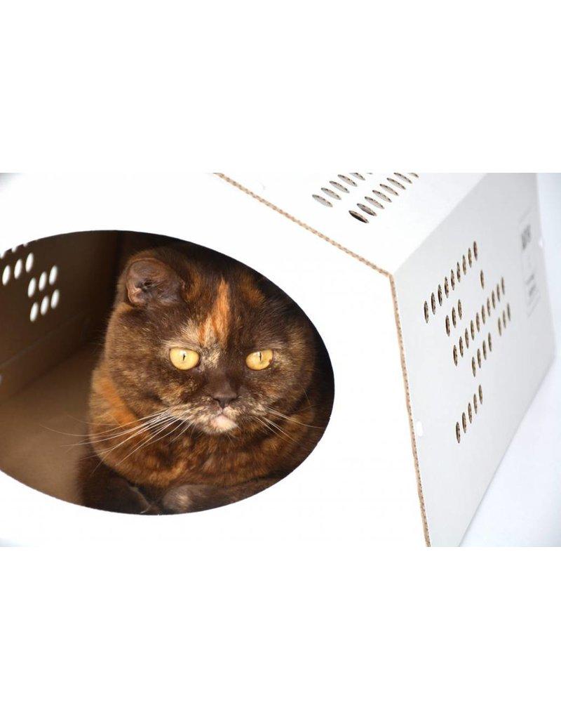 KARTENT CAT TENT
