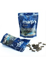 MARP TREAT FOR DOGS WITH LAMB