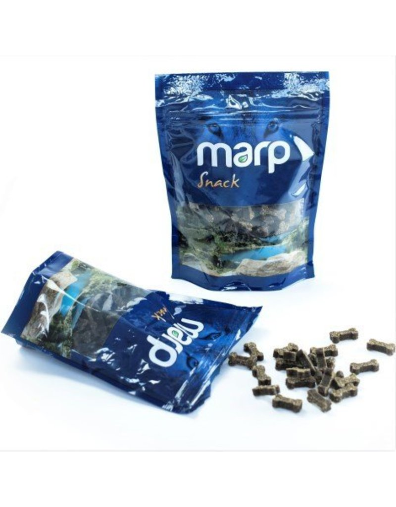 MARP TREAT FOR DOGS WITH BEEF