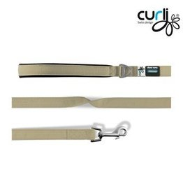 CURLI Basic Nylon Leash