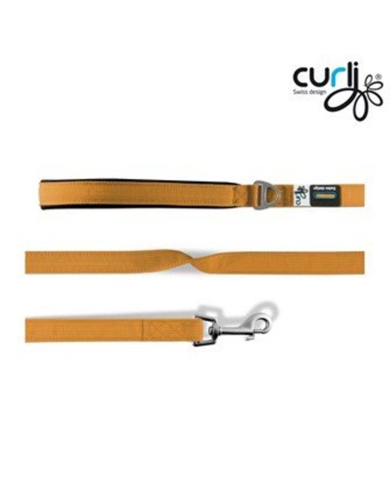 CURLI Basic Nylon Leash