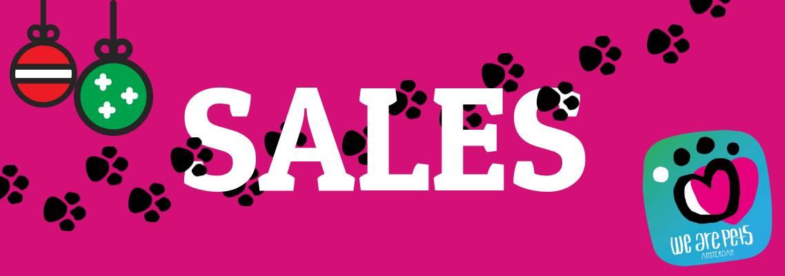 Sales EN