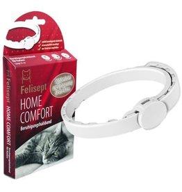 FELISEPT Felisept Home Comfort Collar