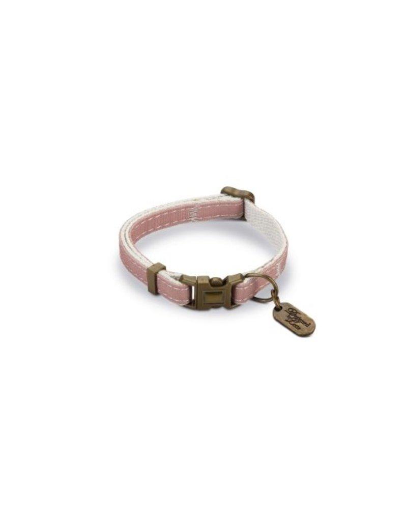 Cat Collar Virante 20-30X10
