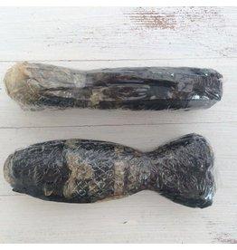 ICEPAW Salmon Skin Chew
