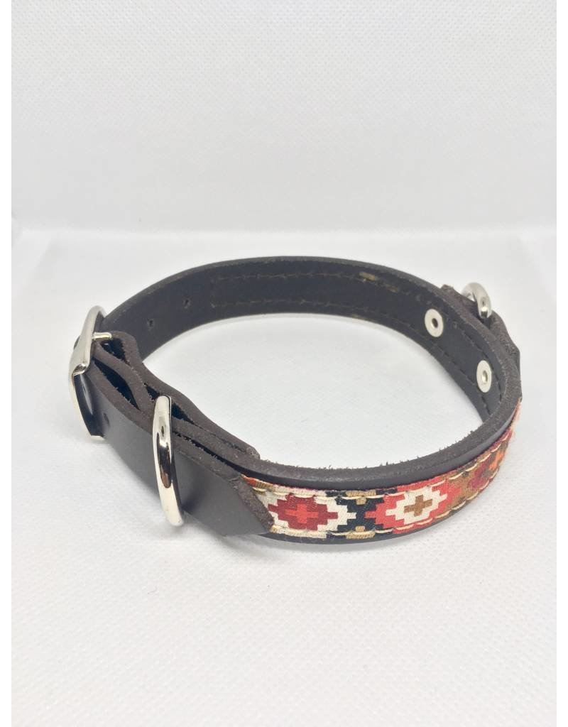We Are Pets DOG COLLAR WE ARE PETS 2CM (27-39cm)