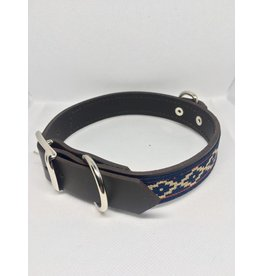 We Are Pets Dog Collar We Are Pets 2.5cm (34.5-45cm)