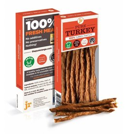 JR PET PRODUCTS PURE RANGE - TURKEY