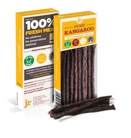 JR PET PRODUCTS PURE RANGE - KANGAROO