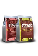 MARP Chicken ALS + Salmon ALS Duo Pack
