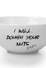 DO NUT PLEASE