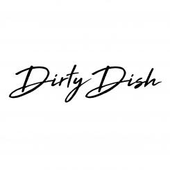 Dirty Dish