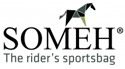 Onlineshop SOMÈH Equestrian Sport Bags