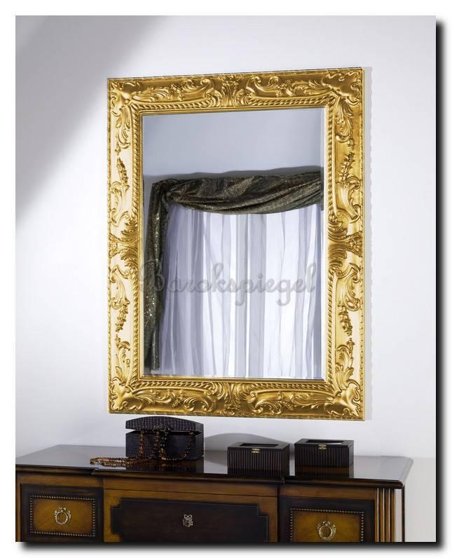 Venetiaanse spiegel Frederica