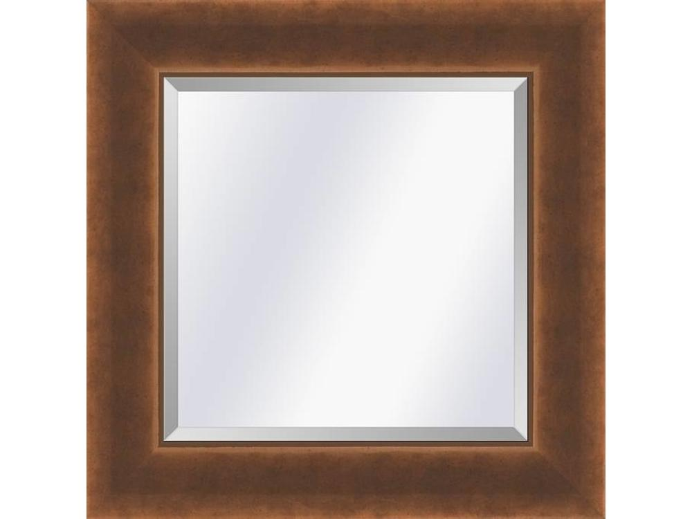 Barok Spiegel Ovaal : Barok spiegel brons archidev