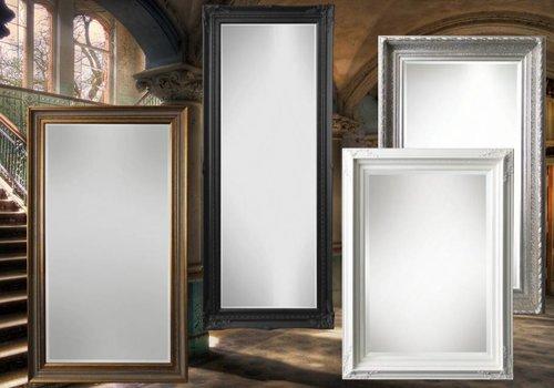 Klassieke Spiegels