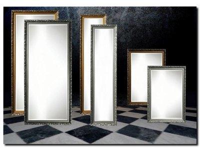 Barokspiegel.nl Mirror ilario
