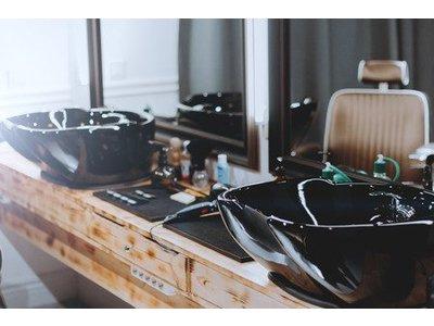 Barokspiegel.nl Mirror Angus Antiquebrown large 68mm