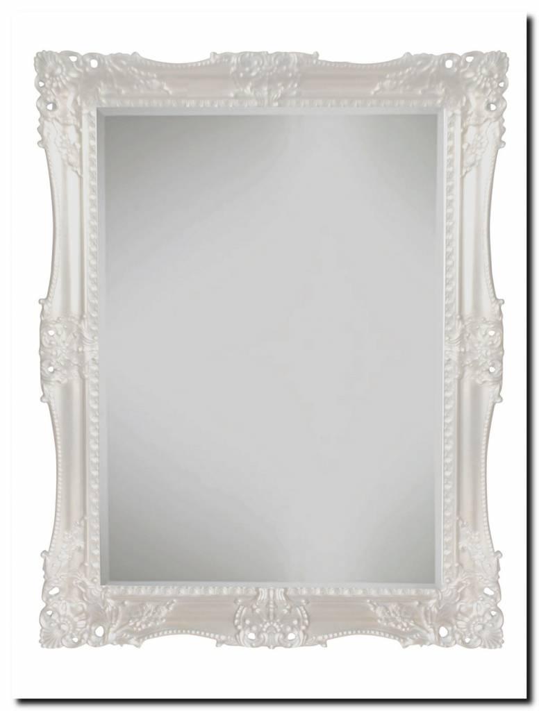 Decadente Rococo spiegel Mick Wit