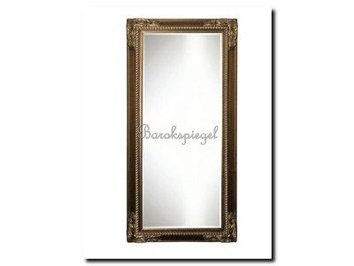 Barokspiegel.nl Mirror Raul antiquegold  Sale!