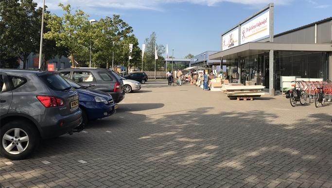 Degeldersevakwinkel