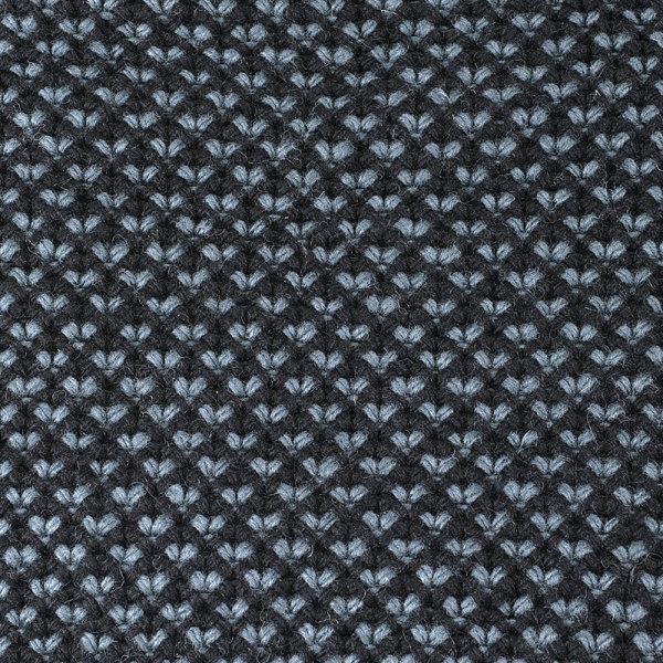 Pure Wool Pure Wool herenvest YWJK-1521