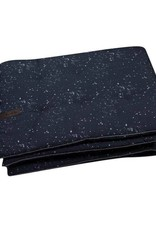 Mies & Co BOXKLEED // 80 x 100cm