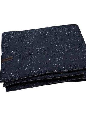 Mies & Co Boxkleed galaxy
