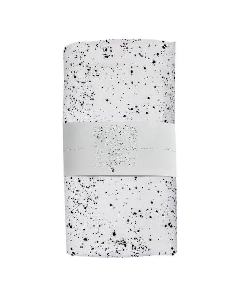Mies & Co inbakerdoek 120x120 cm
